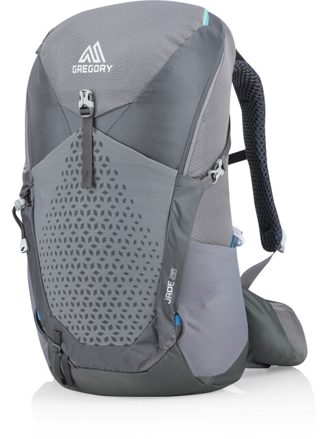 Gregory Jade 28 Backpack Ethereal Grey